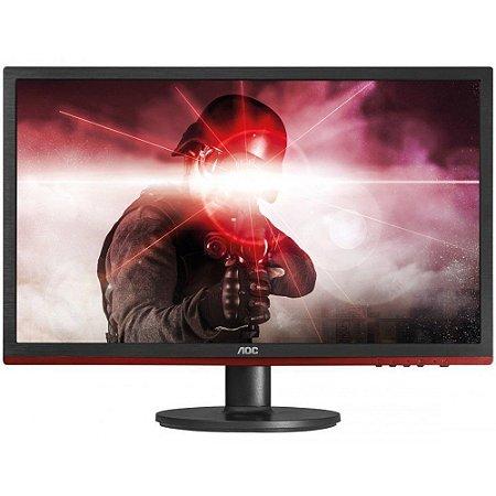 Monitor Gamer AOC