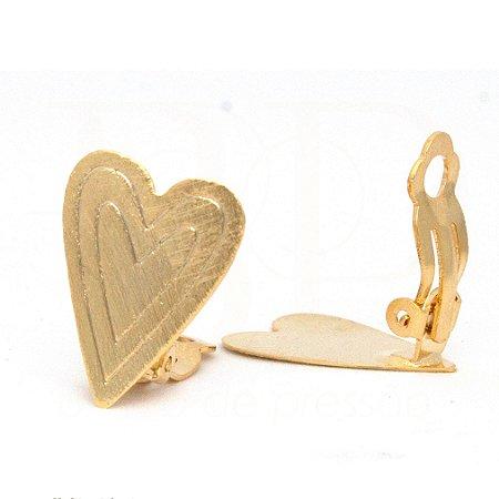 Aventura - Coração Dourado