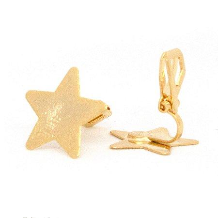 Aventura - Estrela Dourada
