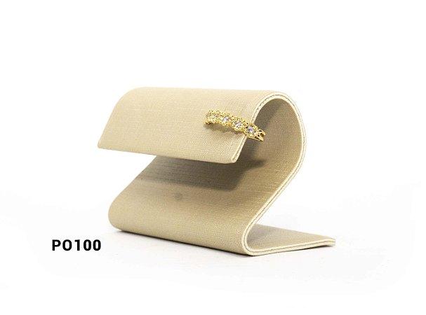 Ear Cuff  - PO100