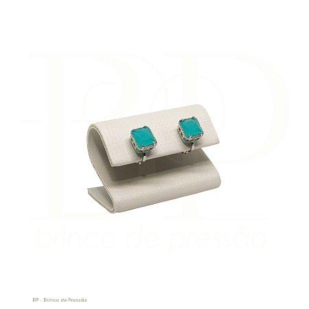 Delicada -   Lenir Azul