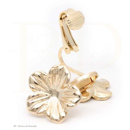 Classic - Blume Dourado