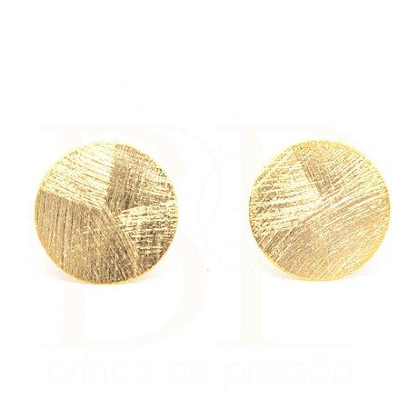 Cerrado - Cedro Dourado