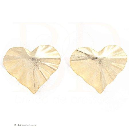 Cerrado - Coração do Cerrado Dourado