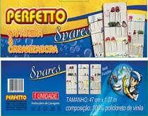 SAPATEIRA E ORGANIZADORA 8 PARES