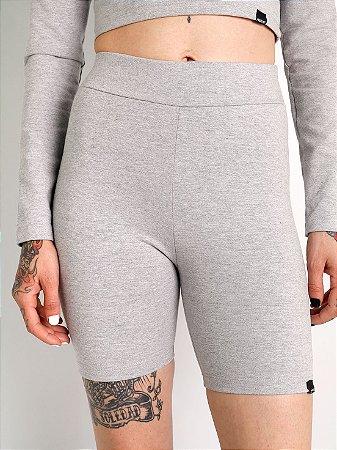 Biker Shorts Lisa Mescla