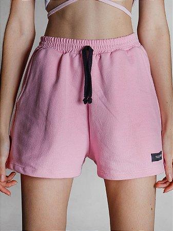 Shorts Cushy Baddie Rosa