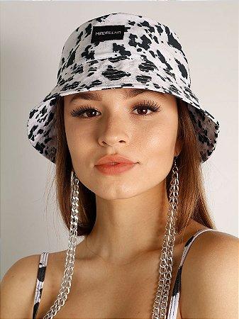 Bucket Hat Madalena Vaquinha