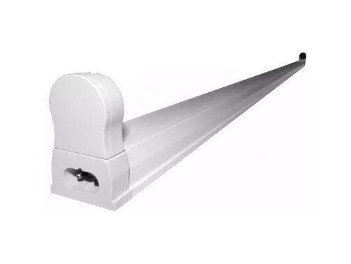Suporte Lâmpada LED Tubular T8 18w - 1,20M