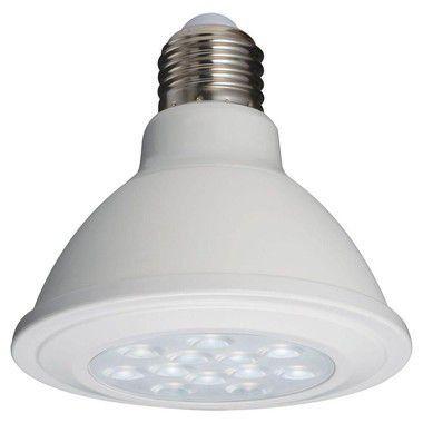 Lâmpada Par30 LED 11W Bivolt Branco Quente 3000K