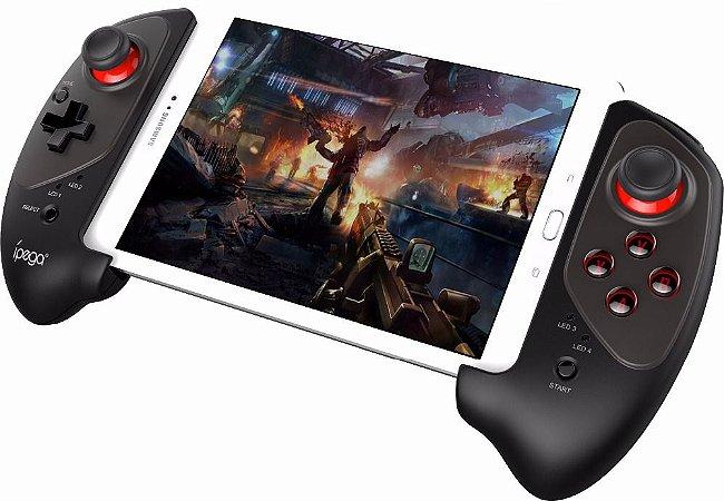 Ipega Pg-9083 Free Fire E Pubg Frete Gratis Gamepad Android FREE FIRE