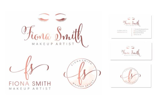 Logotipo/Logomarca