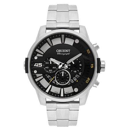 Relógio Orient MBSSC190 P2SX