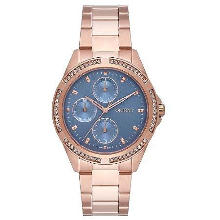Relógio Orient FRSSM041 A1RX