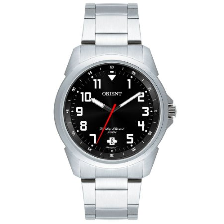 Relógio Orient MBSS1154A P2SX