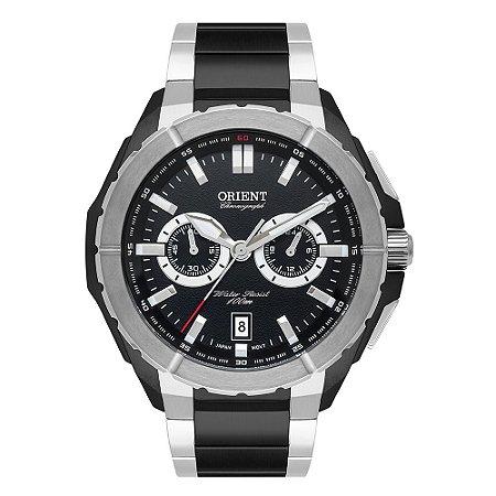 Relógio Orient Sport MTSSC041 P1SP