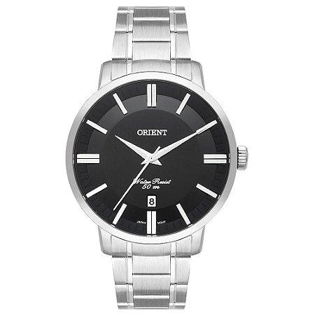 Relógio Orient MBSS1387 P1SX