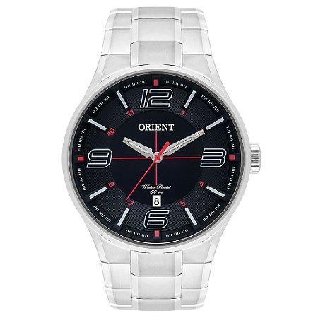 Relógio Orient MBSS1306 P2SX