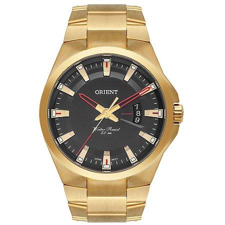 Relógio Orient MGSS1220 P1KX