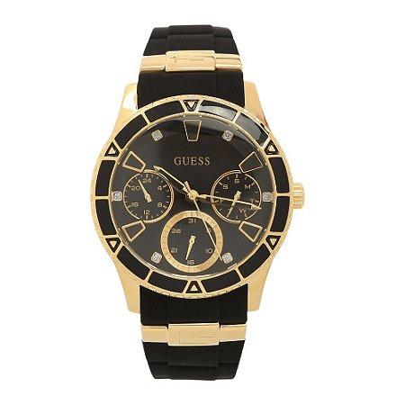 Relógio Guess 92719LPGSDU2