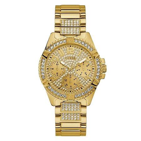 Relógio Guess 92710LPGSDA2