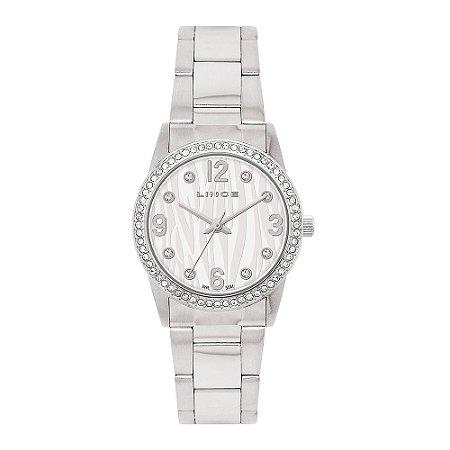 Relógio Lince LRM4052L S2SX