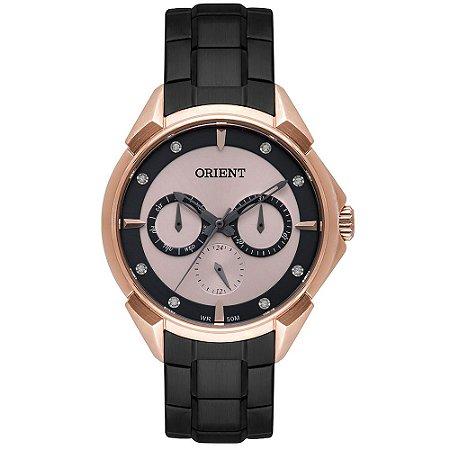Relógio Orient FTSSM039 R1PX