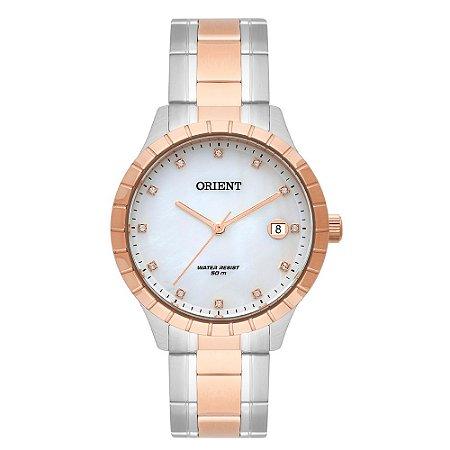 Relógio Orient FTSS1115 B1SR