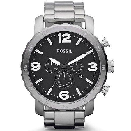 Relógio Fossil FJR1353/Z