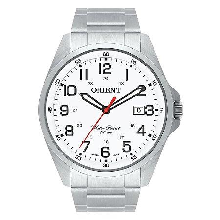 Relógio Orient MBSS1171 S2SX