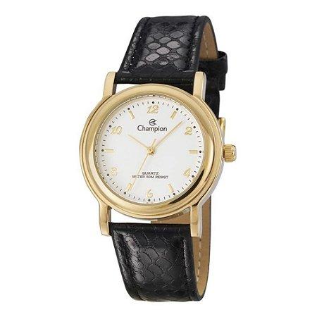 Relógio Champion CN28080B