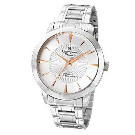 Relógio Champion CN29258Q