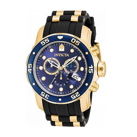 Relógio Invicta Pro Diver 17882