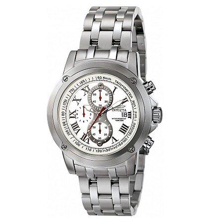Relógio Invicta Specialty 4892
