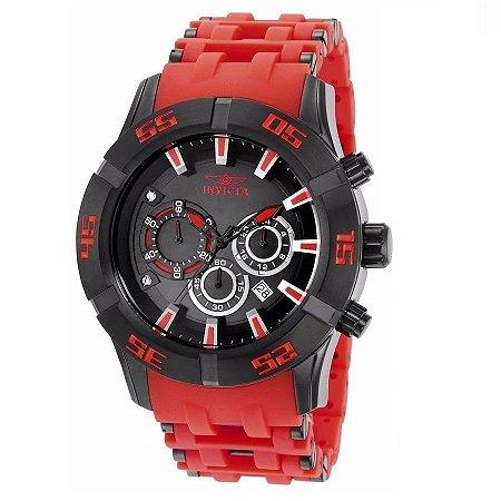 Relógio Invicta Sea Spider 21821
