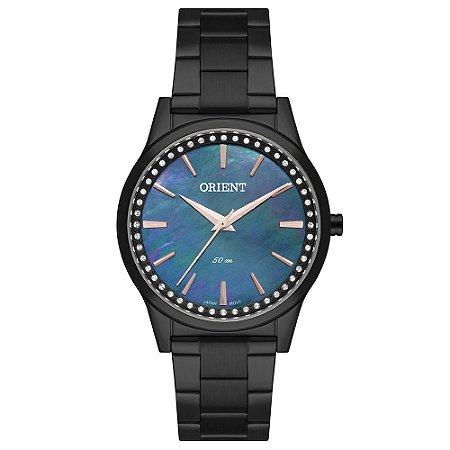 Relógio Orient FPSS0003 P1PX