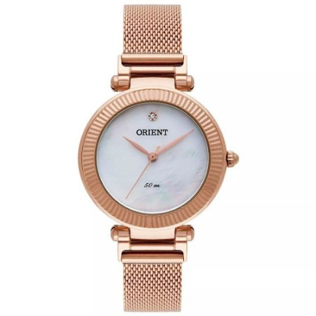 Relógio Orient FRSS0023 B1RX