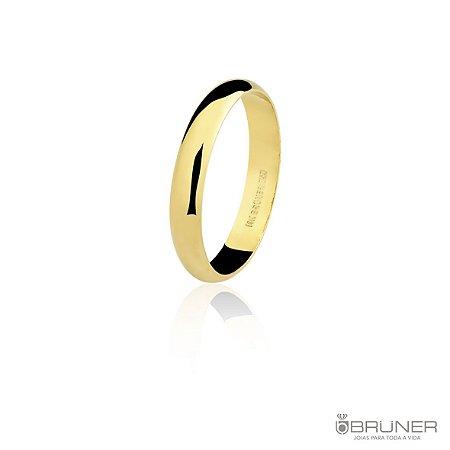 Aliança Ouro 18K 75.0019