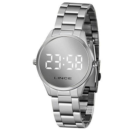 Relógio Lince Digital MDM4617L BXSX