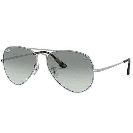 Óculos Solar Ray-Ban RB3689 9149/AD Aviator