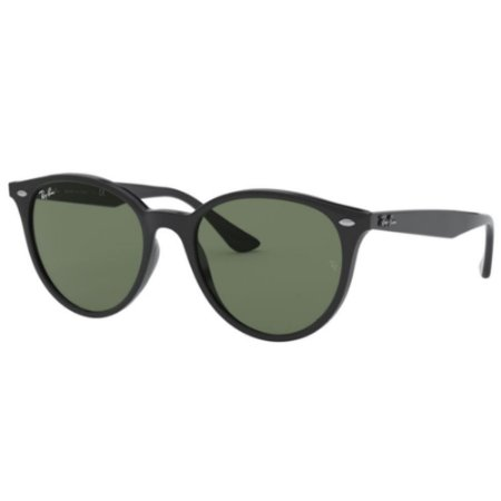 Óculos Solar Ray-Ban RB4305 601/71