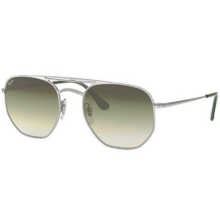 Óculos Solar Ray-Ban RB3609 9142/0R