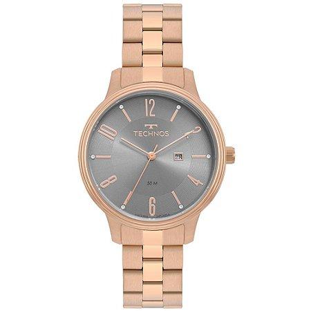 Relógio Technos 2015CCH/4V