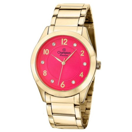 Relógio Champion CN29230L