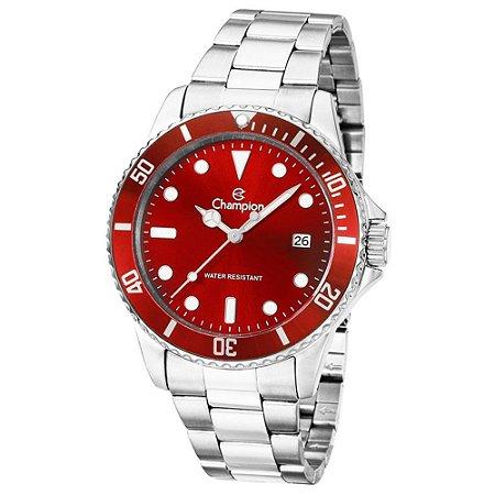 Relógio Champion CA31266V