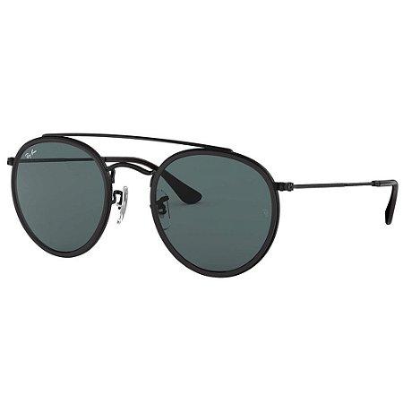 Óculos Solar Ray-Ban RB3647-NL 002/R5