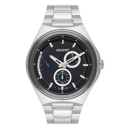 Relógio Orient MBSSM085 P1SX