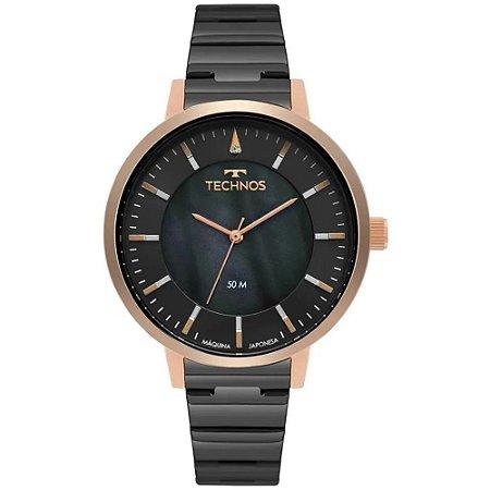 Relógio Technos 2033CT/5C