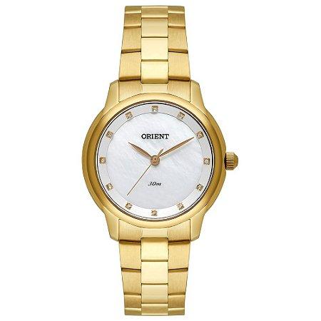 Relógio Orient FGSS0133 B1KX