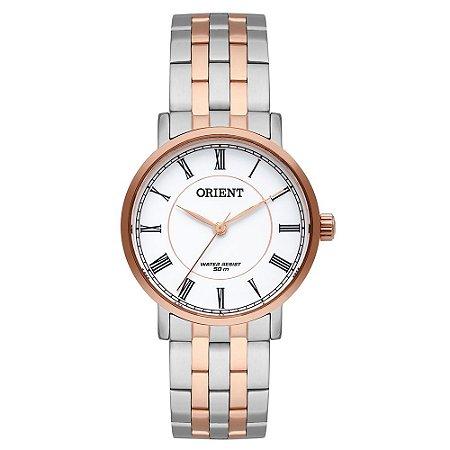 Relógio Orient FTSS0074 B3SR